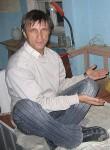 Viktor, 59  , Tokmok