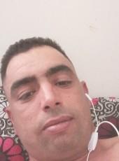 Nabil, 35, France, Bollene