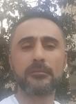 صابر, 18 лет, مدينة المفرق