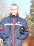 Denis, 51  , Sundsvall