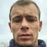 Sergey, 28  , Tarutyne