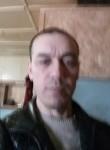 Muydin, 42  , Velikiy Novgorod