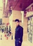 Omer, 26  , As Sulaymaniyah
