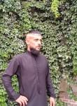 ابو حدوالكبش, 32  , Adana