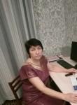 Natalya, 54  , Kopeysk