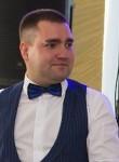 Anton, 33, Moscow