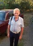 Slavіk, 40  , Bohuslav