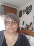Nat, 53  , Saintes