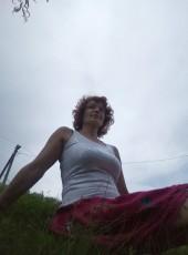 Lyudmila, 40, Belarus, Minsk