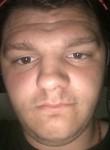 averi, 20  , Albany (State of New York)