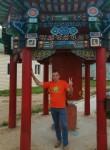 Yuriy, 38  , Kalach-na-Donu
