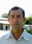 Aleksandr Nozhenko, 59  , Proletarsk