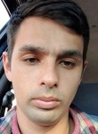 Juliano, 27, Guaiba