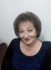 diana.ashugyan, 66, Armenia, Yerevan