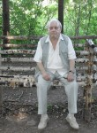 zhora, 79, Moscow