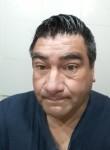 Jose, 50  , Neuquen