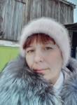 Solnyshko, 44  , Chebarkul