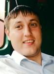 Sergey, 28  , Biskamzha