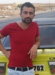 M Emin, 32  , Merta