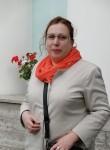 Mariya, 45, Sestroretsk