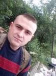 Seryezha, 21  , Horlivka