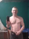 Eduard, 44  , Petropavlovsk-Kamchatsky