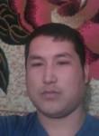 tenel., 30  , Tengushevo