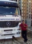 Rashid, 44  , Shchelkovo