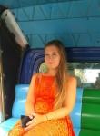 Viktoriya, 27  , Malakhovka