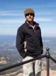 Zackman, 30  , Fort Leonard Wood
