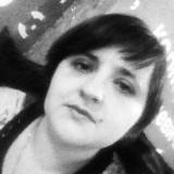 Nadyusha, 34  , Lodz