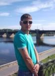 Pavel, 39  , Konakovo