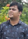 Dr-Tanzimul, 18, Dhaka