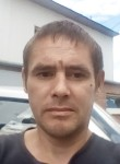 Aleksandr, 35, Tolyatti