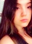 Arianna, 19  , Steubenville