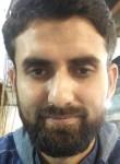 Sohan, 33  , Lahore