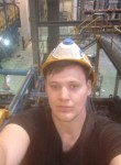 Біжюнчик, 24, Chernivtsi