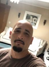 Johnny, 35, United States of America, Stanton