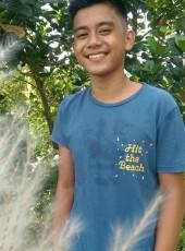 lance_18, 19, Pilipinas, Lungsod ng Ormoc