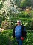 Александр, 62 года, Корсаков