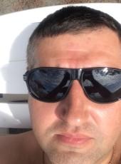 andrey, 39, Russia, Korolev
