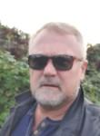 Evgeny Lavr, 44  , Bonn