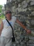 Igor, 58, Lviv