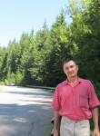 Mikhail, 61  , Sumy