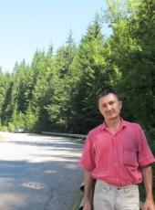 Mikhail, 62, Ukraine, Sumy