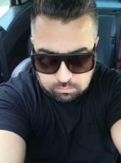 Βαλεντίνος, 38, Bulgaria, Sofia