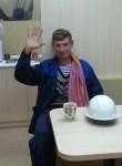 Nikolay, 53  , Kuragino