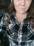 Kate, 27  , Denver