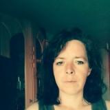 Lilya, 42  , Otterberg