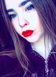 Aleksandra, 21  , Kungur